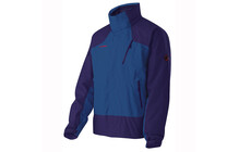 Mammut Kinabalu 4-S Jacket Men dark cruise-space